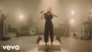 Download Aurora - Warrior (Live) - Stripped (Vevo UK LIFT) Video