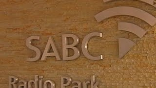 Download LIVE: SABC parliamentary inquiry Video