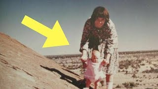 Download Mysterious Disappearance Of Infant Finally Solved After 32 Years Video