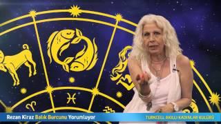 Download Balık Burcu Genel Özellikleri Video