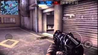 Download SQUAD BATTLE SKOR NATION VS BEAST NOOBS (RPG PUTOS) MC5 ANDROID Video