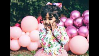 Download Doi Doi Doi Doiya Baba - Sinhala baby rhymes Video