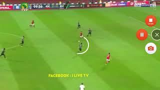 Download Al Ahly 2-2 Espérance Tunis -Résumé du Match Video