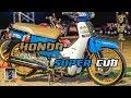 Download รวม HONDA SUPER CUB แต่งสวยๆ (ดรีมซุปเปอร์คัพเเต่ง) Video