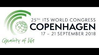 Download ITS World Congress 2018 Highlights Video Video