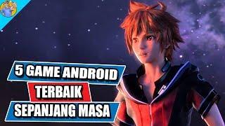 Download 5 Game Android Terbaik Sepanjang Masa Video