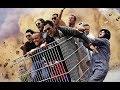 Download TOP 10 VEZES QUE O JACKASS PASSOU DOS LIMITES Video