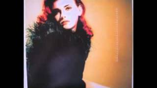 Download Cathy Dennis - Touch Me (All Night Long) (Alternative 12'') (Previously Unreleased) Video