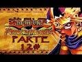 Download Detonado do Yu-Gi-Oh Forbidden Memories 12#: Desert Shrine Video