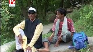 Download Anpad jawai Part-1 Utarakhand Kumauni Film By Girish Tiwari Video