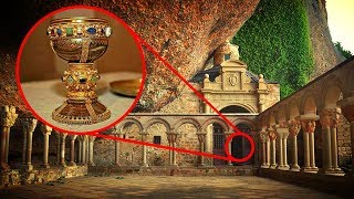 Download Most BIZARRE Unsolved Religious MYSTERIES! Video