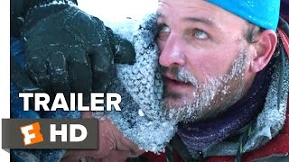 Download Everest Official Trailer #2 (2015) - Jake Gyllenhaal, Keira Knightley Movie HD Video