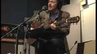 Download Damien Rice - Creep (Rare Acoustic) Video