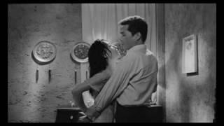 Download The Housemaid Scene 2 Analysis.avi Video