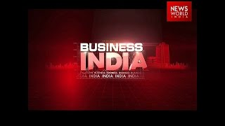 Download Business India: Prof. Sreeram Chaulia Author Of book 'Modi Doctrine' In Exclusive Chat With NWI Video
