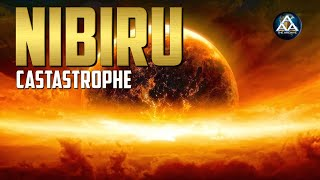 Download Nibiru 2017 Update © Video