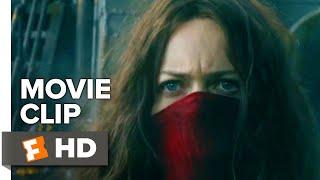 Download Mortal Engines Movie Clip - Opening Scene (2019)   FandangoNOW Extras Video
