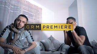 Download Ard Adz - Regulator (ft. M String) [Music Video] | GRM Daily Video