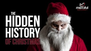 Download THE HIDDEN HISTORY OF CHRISTMAS Video