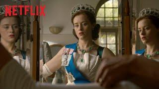 Download エリザベス女王の知られざる苦悩『ザ・クラウン』シーズン2、12月8日配信決定! Video