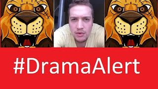Download LionMaker Offers 15 year old boy $500 for Nudes #DramaAlert Mi... Video