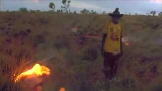 Download PUTUPARRI AND THE RAINMAKERS - Trailer Video