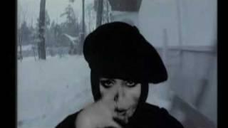Download Алла Пугачева - Бессонница Video