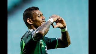 Download Jeonbuk Hyundai Motors FC 2-0 Buriram United (AFC Champions League 2018: Round of 16 – 2nd Leg) Video
