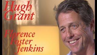 Download DP/30: Hugh Grant, Florence Foster Jenkins Video