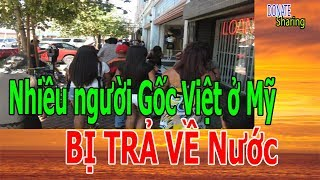Download S″Ố PH″ẬN người Gốc Việt B″Ị Đ″Ư″A V″Ề N″ƯỚC - Donate Sharing Video