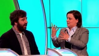 Download Did David O'Doherty knit leg warmers for birds? - Would I Lie to You? - Series 7 - BBC One Video