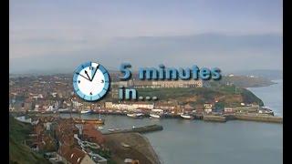 Download 5 minutes in... Berlin Video