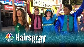 Download Hairspray Live! - Macy's Thanksgiving Day Parade Performance Video