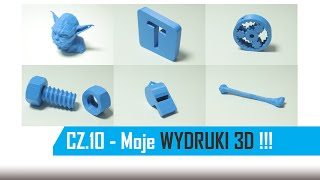 Download Drukowanie 3D to super zabawa! Video