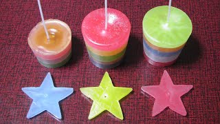 Download Candle Making Kit Video