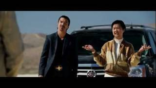 Download ★The Hangover - Mr. Chow Best Quotes [Blu-ray HD]★ Video