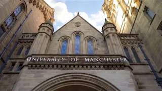 Download Alliance Manchester Business School: Where can we take you? Video