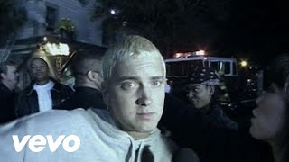 Download Eminem, Dr. Dre - Forgot About Dre (Explicit) ft. Hittman Video