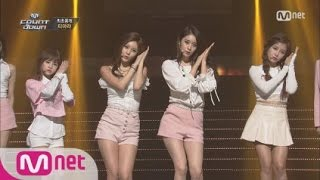 Download [STAR ZOOM IN]T-ARA(티아라)- I Don't Want You 150810 EP.18 Video