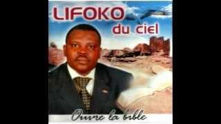 Download Nkolo oyebi motema-Lifoko du Ciel Video