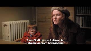 Download Mr.BJARNFREDARSON - Official Trailer Video