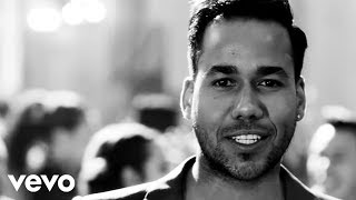 Download Romeo Santos - Propuesta Indecente Video