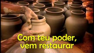 Download QUANDO O VENTO SOPRAR TINO Video