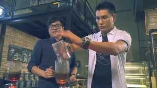 Download 2015.05.23 Astro 華麗台《星级健康3之星梦成真》预告片 Video