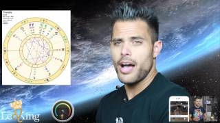 Download Full Moon in Scorpio Portal Astrology Horoscope All Signs: May 10 2017 Video