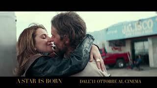 Download A Star Is Born - Dall'11 ottobre al cinema - Life 60 Video