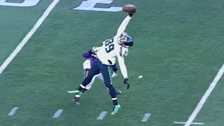 Download Most INSANE Catches in Football History Video