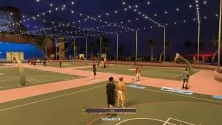 Download NBA 2k17 60+ winstreak !!!! Grinding to Superstar 2 Lets get right!! Video