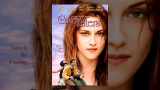 Download Cake Eaters Video