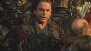 Download Великий Мерлин (1998) Video